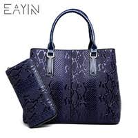<b>Fashion</b> Set Handbag NZ