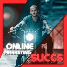 Onlinemarketing Succs