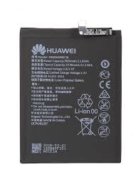 <b>Аккумулятор RocknParts для Huawei</b> Mate 20 Lite - ElfaBrest
