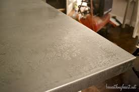 images zinc table top:  images about zinc table tops on pinterest zinc table kitchens and metals