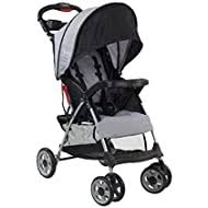 The Stroller Store - Amazon.com