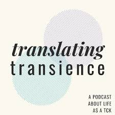 Translating Transience