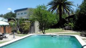 Our home-away-from-home in Namibia, <b>LOVELY</b> experiences ...