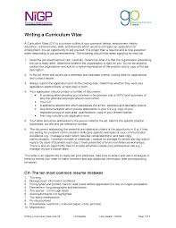cover letter of resume for freshers cover letter for resume for electronics and communication engineer duupi cover letter job application cover letter