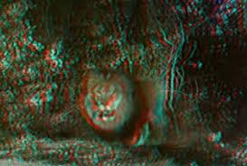 Image result for bwana devil