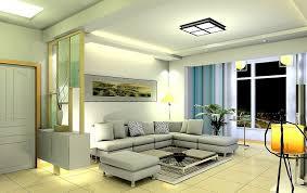 living room lighting pictures charm impression living room lighting ideas