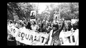 s women s liberation movement