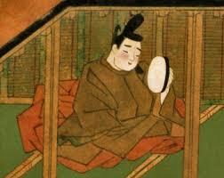 「第30代天皇・敏達天皇」の画像検索結果