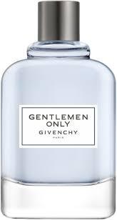 <b>Givenchy Gentlemen Only</b> Eau de Toilette | Ulta Beauty