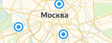 «<b>Кепи</b> Чудо-кроха» — Результаты поиска — Яндекс.Маркет