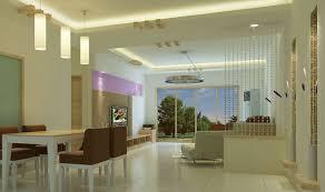 lighting living room complete guide: charming lighting in living room lighting living room lights restaurant lamp bedroom lamp pendant