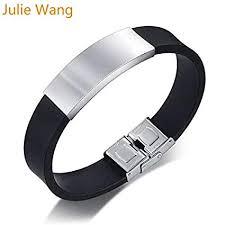 Jadeit Bangle Bracelet Yy July Fashion Wristband ... - Amazon.com