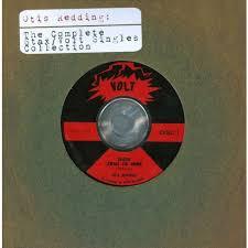 <b>Otis Redding</b> - <b>Complete</b> Stax/Volt Singles (CD) : Target