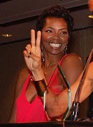 Vanessa E. Williams