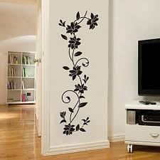 Cheap <b>Wall Stickers</b> Online | <b>Wall Stickers</b> for 2019