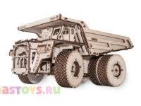 Конструкторы <b>Ewa</b> купить игрушки по цене от 950 руб. в Москве с ...