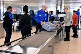 tsa turmoil will create thousands of new jobs for well prepared this spring