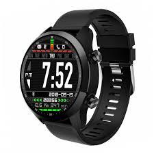 ROZETKA | <b>Умные часы King Wear KC06</b> с поддержкой 4G и ...