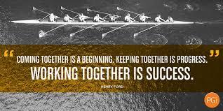 Teamwork-eBook-Henry-Ford.jpg