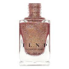 ILNP That Other <b>Girl</b> - <b>Rose</b> Gold Ultra Holographic <b>Nail Polish</b> | eBay