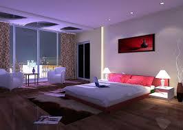 bedroom bedroom lighting designs