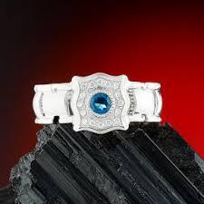 Купить мужские <b>кольца</b> и печатки с <b>топазом</b> в интернет-магазине ...
