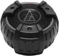 <b>Audio</b>-Technica AT-SPG51 – купить <b>портативную колонку</b> ...