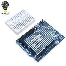 arduino <b>proto shield</b>
