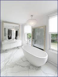 bathroom designs ideas white creative