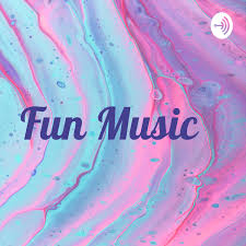 Fun Music