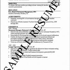 cv example cv template sample cv writing a cv write resume  how examples of effective resumes resume examples sample effective resume writing personal information feat objective and