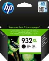 <b>Картридж HP 932XL</b> Black (<b>CN053AE</b>)