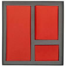 <b>Набор Devon</b>, <b>красный</b> 1236р. купить в Краснодаре
