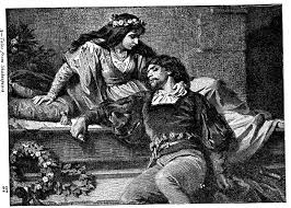 Image result for images romeo and juliet