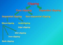 <b>LEGE ARTIS</b> CLIPPING IN ENGLISH SLANG NEOLOGISMS
