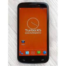 Мобильный <b>телефон Turbo X</b> 5   Отзывы покупателей