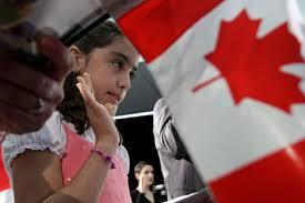 كندا في حاجة إلى مئات الآلاف من العُمّال لسدّ الخصاص