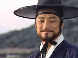 Actori coreeni  Images?q=tbn:ANd9GcS3C6-YitDbLdhQOPKUZQOjy_vFjdgIOwPTjV6I7OvC8ytRfWYTvQ