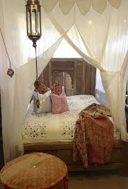 Bohemian Bedroom Decor Bedroom Diy Small Bedroom Decorating Ideas Arsitecture And With
