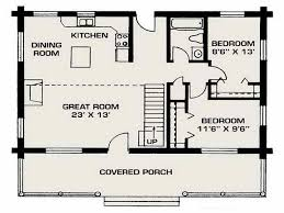 Adorable Floor Plans For Small Houses SMALL HOUSE FLOOR PLANS    Adorable Floor Plans For Small Houses SMALL HOUSE FLOOR PLANS Image Galleries ImageKB   Interior Design