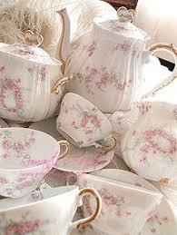 Столовая посуда: лучшие изображения (11)   Столовая посуда ...
