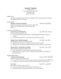 picture gallery of 14 best resume tips for nurses registered nursing student resume samples nursing graduate nursing student resume samples