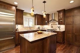 craftsman style kitchens ideas kitchen remodel