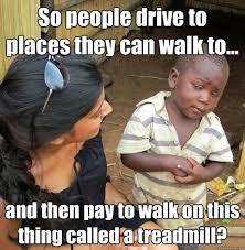 skeptical third world kid meme | Tumblr via Relatably.com