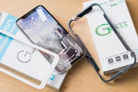 The Best iPhone <b>Screen Protectors</b> for 2020 | Reviews by Wirecutter