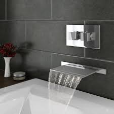 thermostatic brand bathroom:  images about bathroom on pinterest shower valve contemporary bathrooms and mosaic bathroom