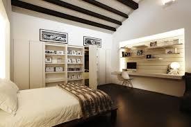 architecture warm modern bedroom design with white interior color excerpt bed bedrooms modern bedroom bedroombeauteous furniture bedroom ikea interior home