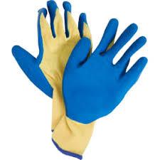 <b>Садовые перчатки</b> в Твери – купите в интернет-магазине Леруа ...