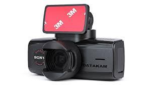 <b>Видеорегистратор Datakam 6</b> MAX: купить за 14778 руб - цена ...