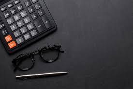 Jak wyliczać wynagrodzenia - składki i potrącenia - Poradnik ...